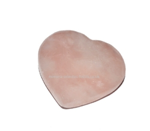 Crystal Healing Hearts