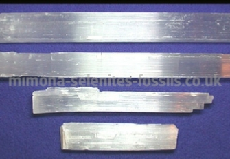 Selenite Products For Sale