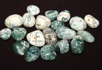 Tumbled Stones For Sale